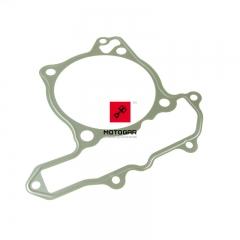 Uszczelka pod cylinder Suzuki DR 750 800 Big [OEM: 1124144B01]
