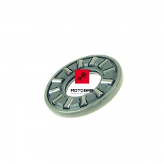 Łożysko oporowe docisku sprzęgła Suzuki RM 80 85 125 250 RMZ 250 450 [OEM: 0926310002]