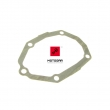 Uszczelka dekla impulsatora Suzuki GSF 650 1250 Bandit GSX 650 1250 [OEM: 1149118H00]