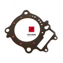 Uszczelka pod głowicę, głowicy Honda CRF 250R CRF 250X [OEM: 12251KRN731]