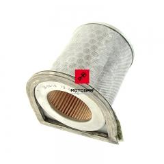 Filtr powietrza Honda CBF 250 2004 2006 [OEM: 17213KPF960]