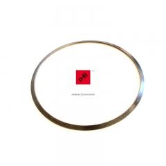 Podkładka kosza sprzęgłowego Suzuki GSX-R 1100 [OEM: 0916400007000]