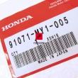 Łożysko kiwaczki kołyski Honda GL 1800 XL 600 650 700 XRV 750 CBF VTR 1000 NX 650 [OEM: 91071MY1005]