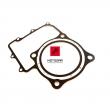Uszczelka głowicy, pod głowicę Honda TRX 650FA FOURTRAX RINCON [OEM: 12251HN8003]