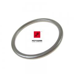 Uszczelka kolektora wydechowego Honda VT 1100 1300 VTX 1300 1800 [OEM: 18291MR5801]