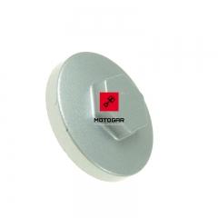 Śruba korek inspekcyjny głowicy Suzuki DR GN GZ VL DRZ RV 125 VL 250 [OEM: 1117518920]