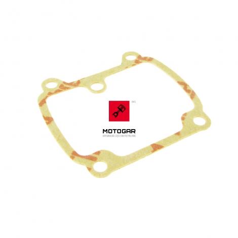 Uszczelka komory pływakowej Suzuki RV 50 1983 [OEM: 1325101011]