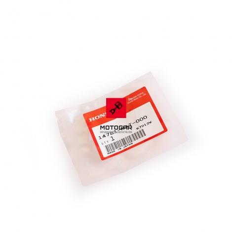 Zabezpieczenie zaworu Honda CRF 250 450 [OEM: 14781MAT000]