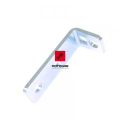 Mocowanie uchwyt przednich kierunkowskazów Honda VT 750 Shadow VTX 1300 [OEM: 33491MEA670]