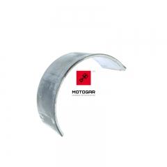 Panewki korbowodowe Suzuki GSF 1200 1250 GSXR 1100 GSX 1100 1300 1400 DL SV SFV 650 czarne [OEM: 1216446E010B0]