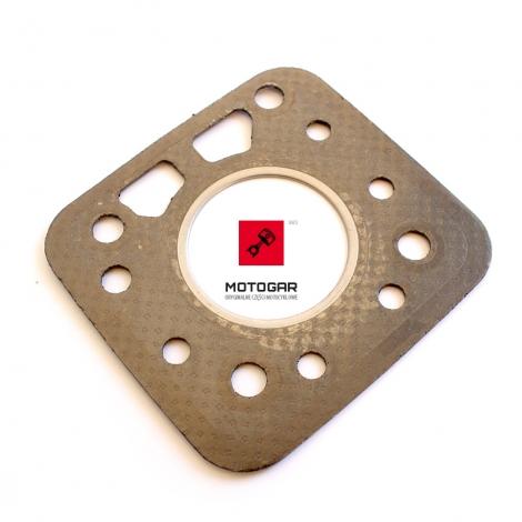 Uszczelka pod głowicę, głowicy Suzuki TS 50 [OEM: 1114104720]