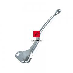 Klamka dźwignia sprzęgła Suzuki RM 85 125 250 [OEM: 5762128C00]