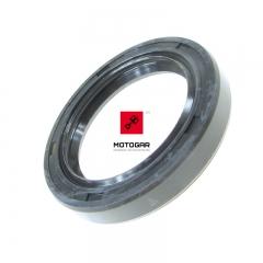 Uszczelniacz wałka zębatki Kawasaki KLR 250 600 KLX 650 KX 500 [OEM: 920491159]