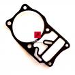 Uszczelka cylindra (tylnego) Suzuki VL 1500 Intruder [OEM: 1124210F00]