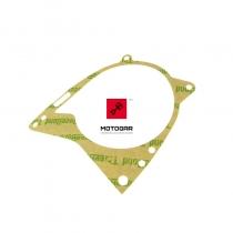Uszczelka pokrywy magneta alternatora Suzuki RV 50 1983 1999 [OEM: 1148322001]