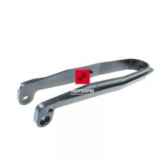 Ślizg łańcucha Honda CBR 1100XX Blackbird CB1300X4 [OEM: 52170MAT000]