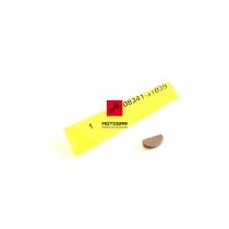 Klin magneta Suzuki DR-Z 125 DR-Z 400 [OEM: 0834131039]