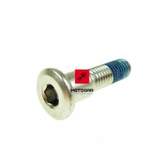 Śruba tarczy tylnego koła Suzuki GSF 650 Bandit [OEM: 0910608148]