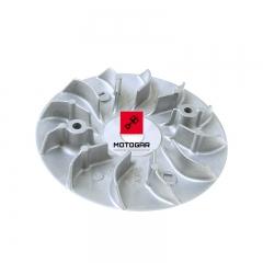 Wentylator wiatrak wariatora Honda FES 125 150 250 NSS 250 [OEM: 22102KFG000]