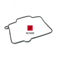 Uszczelka komory pływakowej Suzuki RM 125 250 1998-2008 [OEM: 1369644E00]