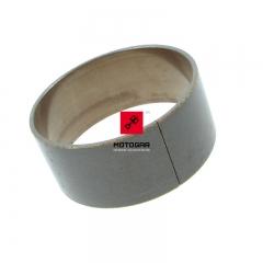 Panewka tuleja ślizgowa lag przedniego zawieszenia Suzki RM 125 250 RMX 250 [OEM: 5112127C40]
