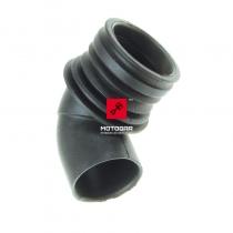 Króciec filtra powietrza Aprilia Scarabeo 50 2T 1993-2006 [OEM: AP8144248]