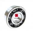 Łożysko balansera Suzuki DR 350 650 800 XF 650 AN 250 400 [OEM: 0926220121]