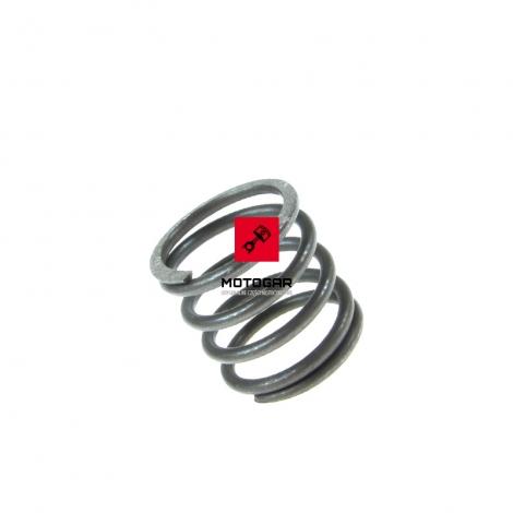 Sprężyna filtra oleju Honda XR 250 400 600 650 NX 650 VT XL 125 [OEM: 15414KF0000]