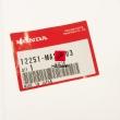 Uszczelka pod głowicę Honda CB 900F Hornet 02-05 CBR 900RR Fireblade 96-97 [OEM: 12251MAS003]