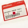 Przekaźnik świateł Honda CBR 600 2001-2006 G8MS-H68 [OEM: 38380MBWD21]