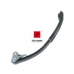 Prowadnica ślizg łańcuszka rozrządu Kawasaki VN 1500 VN 1600 [OEM: 132351071]