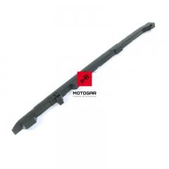 Prowadnica łańcuszka rozrządu Kawasaki VN 1500 VN 1600 [OEM: 120531221]
