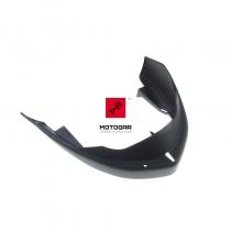 Plastik owiewka lampy Suzuki GSX 1300 B-King 2008-2010 [OEM: 5181123H00]