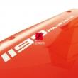 Prawa owiewka Ducati Suberbike 1199 Panigale 2012-2014 [OEM: 48013345AA]