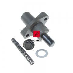 Napinacz rozrządu Suzuki RMZ 450 RMX 450 [OEM: 1283035G10]