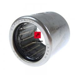 Łożysko tylnego amortyzatora kiwaczki Suzuki GS 500 GSF 600 650 1200 1250 GSX 650 1250 [OEM: 0926320064]