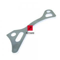 Osłona zębatki zdawczej przedniej Suzuki RMZ 450 2005-2014 [OEM: 2764135G01]