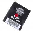 Filtr oleju Harley Davidson XL XR FXR Softail FLHR FLHT FLT [OEM: 63805-80A]