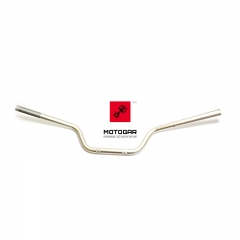 Kierownica Suzuki DL 650 V-Strom [2017] [OEM: 5611128K00YUS]