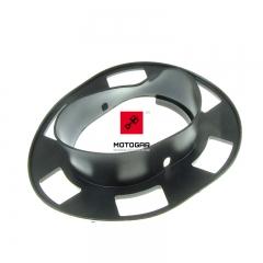 Uszczelka pompy paliwa Honda CBR 600F 01-07 CBR 900RR 02-03 [OEM: 17574MBWD20]