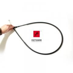 Linka sprzęgła Honda VT 750 Shadow [OEM: 22870MFE671]