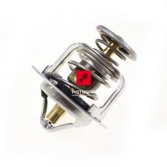 Termostat CBR 1100XX Blackbird VFR 1200 CB 1100SF [OEM: 19300MAT761]