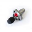 Napinacz łańcucha rozrządu Honda VTR 1000 [OEM: 14520MBB013]