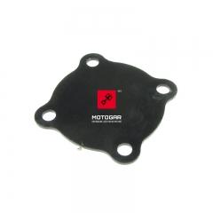 Pokrywa filtra oleju Ducati Monster Multistrada Streetfighter Diavel XDiavel [OEM: 24713511C]