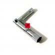 Klucz do świec Suzuki DL 650 V-Strom GSF 650 1250 Bandit [OEM: 0981600149]