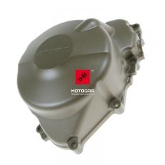Pokrywa dekiel alternatora Honda CBR 600F 2001-2007 [OEM: 11321MBW316]