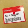 Filtr powietrza Honda VF 700 Magna 1987 VF 750 Magna 1988 [OEM: 17210MN0003]