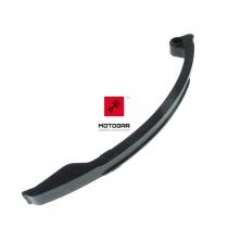 Prowadnica ślizg łańcuszka rozrządu Suzuki GSX 1300 Hayabusa 1999-2007 [OEM: 1281124F11]