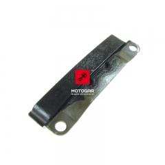 Prowadnica łańcucha rozrządu Suzuki GSX 1300 Hayabusa 1999-2007 górna [OEM: 1278224F01]