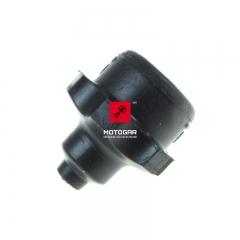 Pokrętło regulacji linki sprzęgła Honda CRF 250 450 CR 125 250 [OEM: 53179MEN671]